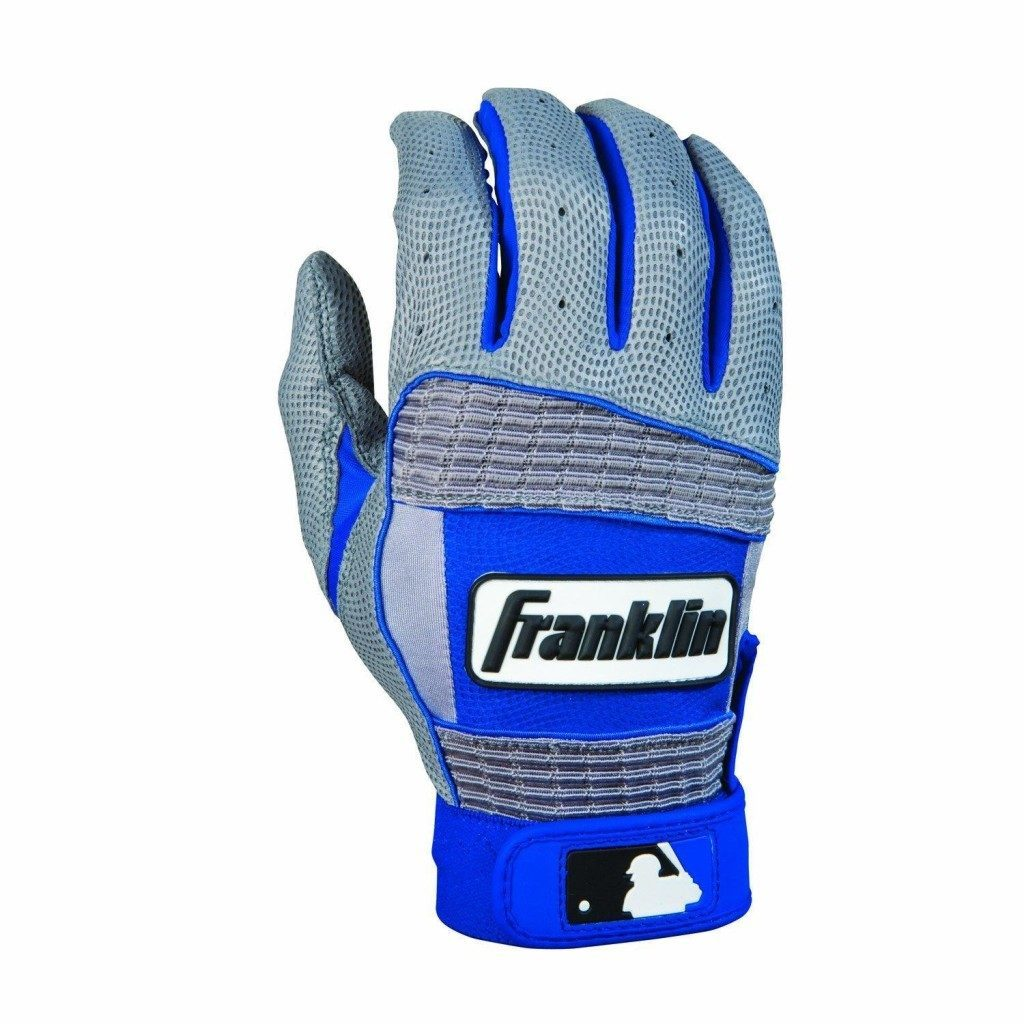 Franklin Sports Neo Classic II Adult