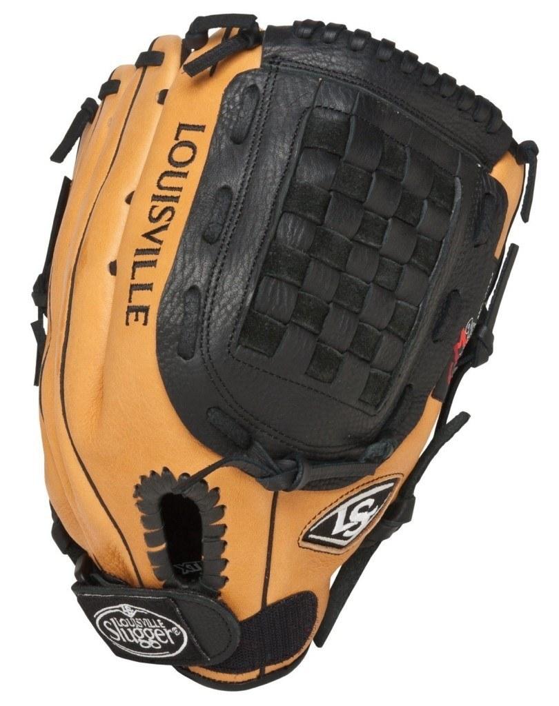Louisville Slugger FG M2 Infielder's Glove