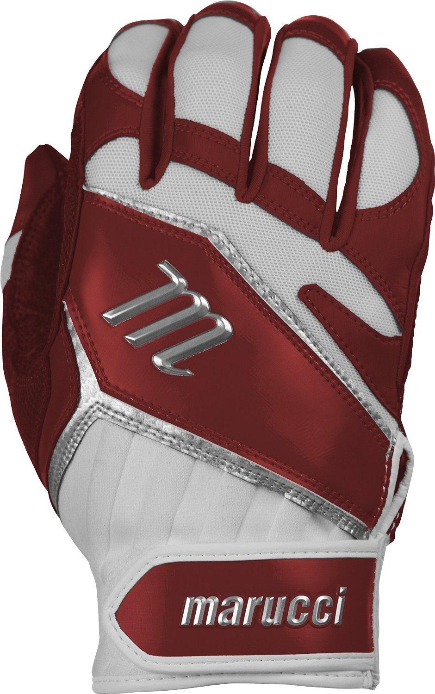 Best Batting Gloves: Baseball, Softball, & Youth Gloves