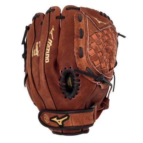 Mizuno Prospect Youth Ball Glove