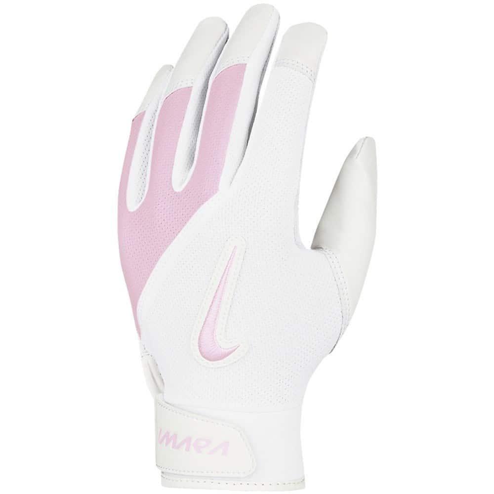 Nike Imara II Women's Batting Gloves