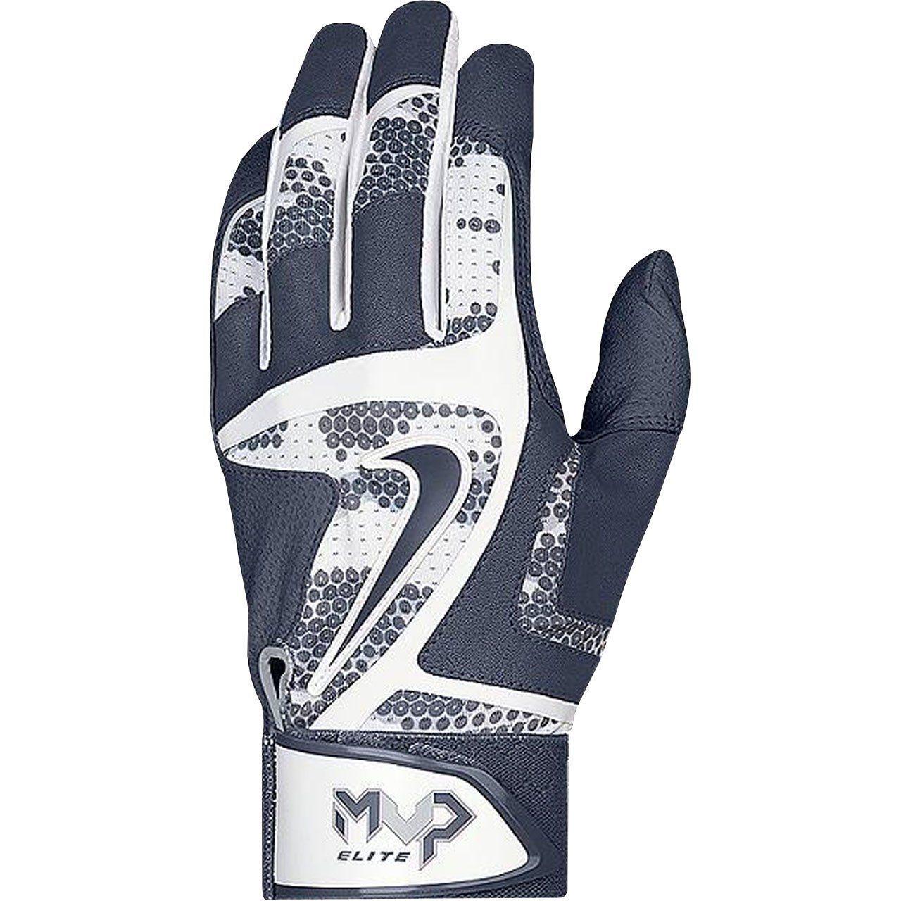 Fashion style Batting Baseball gloves nike for girls