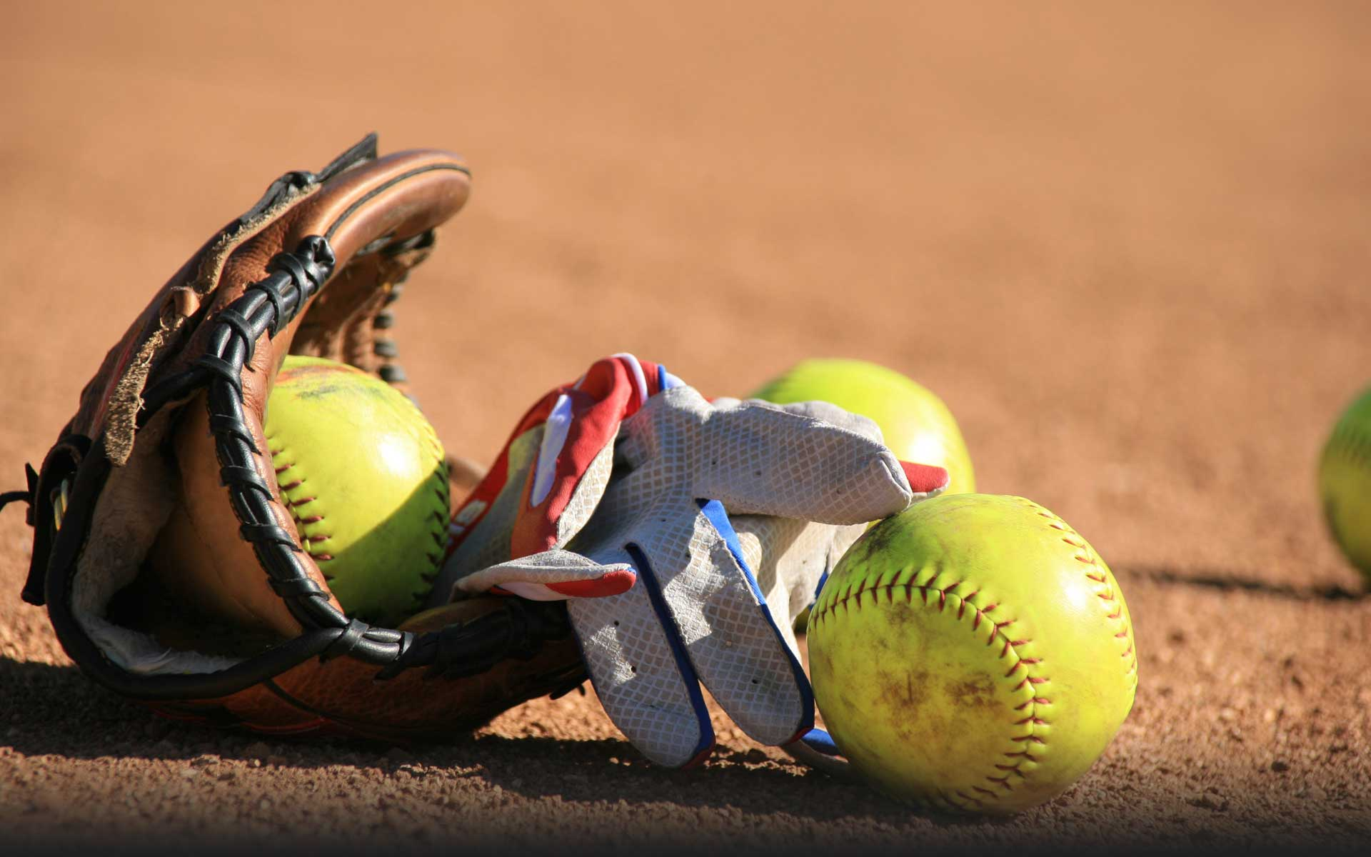 Softball Drills and Practice Plans - Infield, Outfield, and Team Drills
