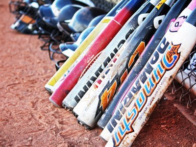 The 20 Best Softball Bats for the 2017 Season: Reviews of Slowpitch and Fastpitch Bats