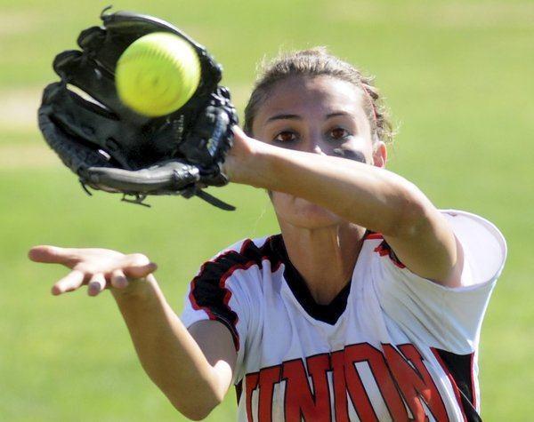 adult baseball fielder gloves goods handed mitts right softball sporting