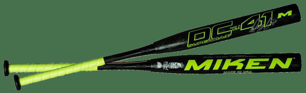 milken-2017-dc-41-supermax-USSSA