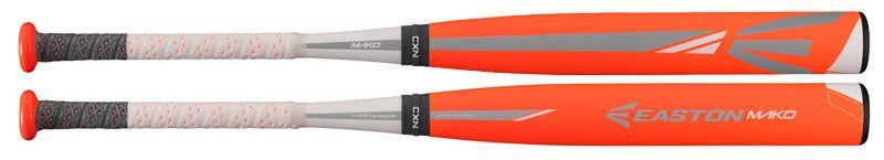 Easton 2015 MAKO COMP Youth Bat