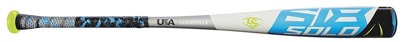 2018 Louisville Slugger Solo