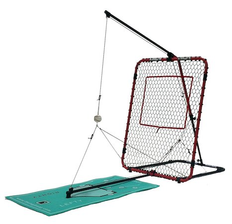 SwingAway MVP Hitting Trainer