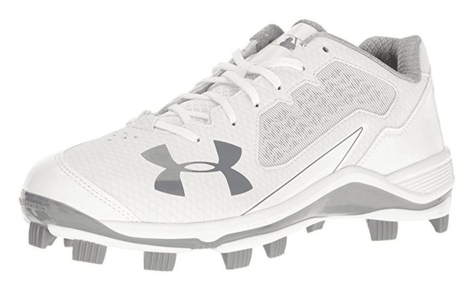 under armour ignite baseball cleats