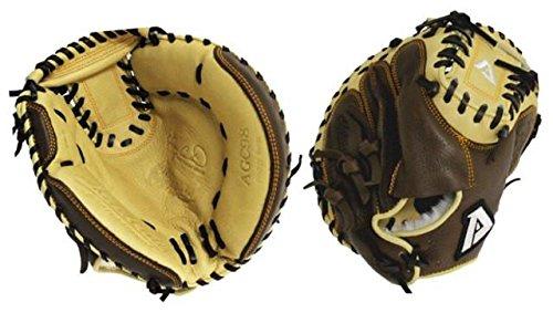 Akadema Prodigy Series Glove