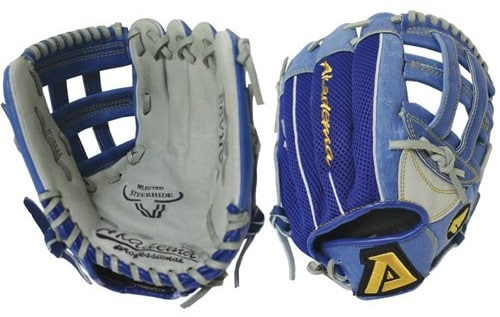 Akadema Rookie Series Glove