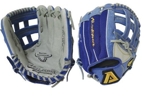 Akadema Rookie Series Glove