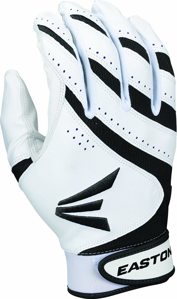 Easton HF VRS Fastpitch Batting Glove, Women's