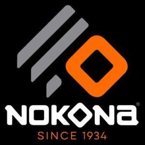 Nokona Logo