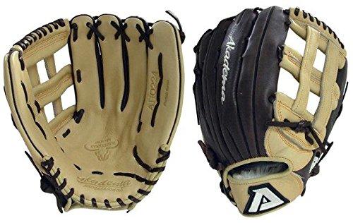 akadema ProSoft Series Glove