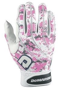 Best Batting Gloves Baseball Softball Amp Youth Gloves