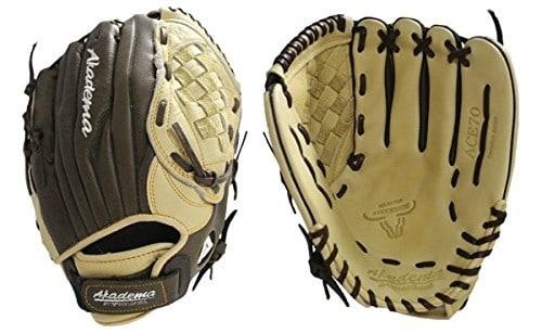 Akadema ACE70 Fastpitch Series Glove