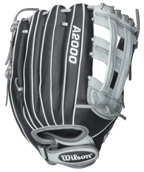Wilson A2000 Fastpitch Series Softball Glove