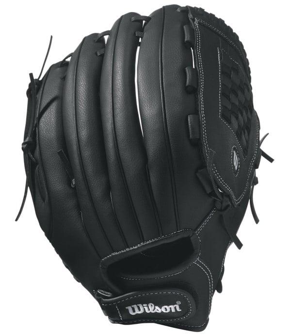 Wilson A360 Slowpitch Glove