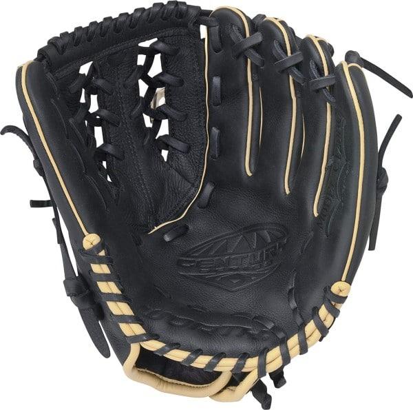 Worth Century Series Softball Glove