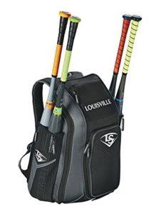 Louisville Slugger Prime Stick Pack Bat Pack