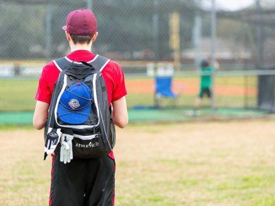 10 Best Baseball Bags for This Season