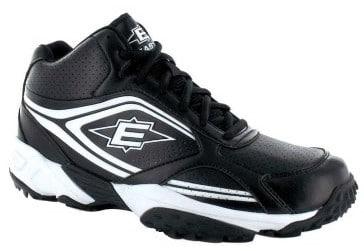 Easton Matrix GT Turf Shoe