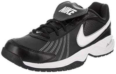b938e3f5b2ab 10 Best Baseball Turf Shoes for This Season | Dugout Debate