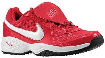buy online a6a3e f6911 Nike Men s Air Diamond Trainer