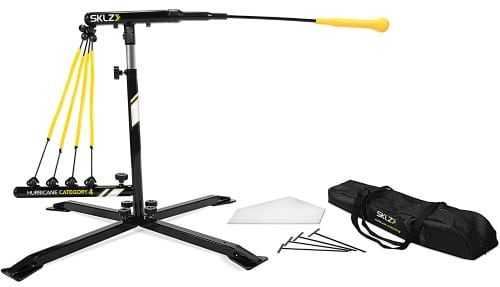 SKLZ Hurricane Baseball Swing Trainers