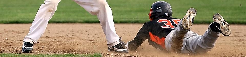 best baseball turf shoes