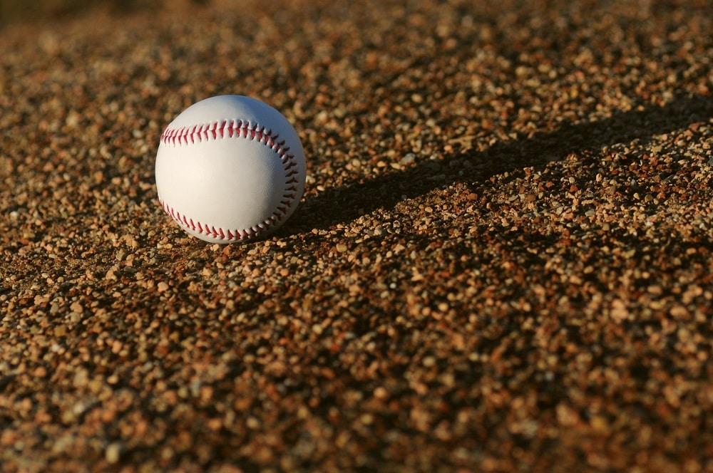Fun Baseball Drills