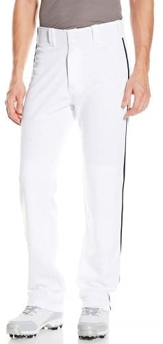 baseball pants easton mako