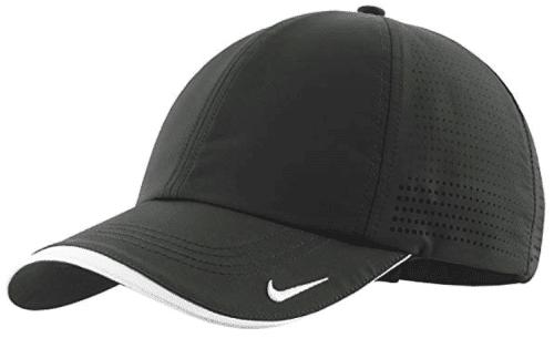 best baseball caps brands