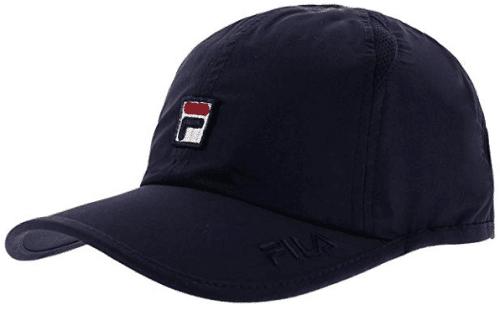best baseball caps for women