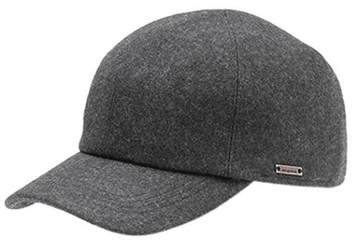 best looking baseball hats
