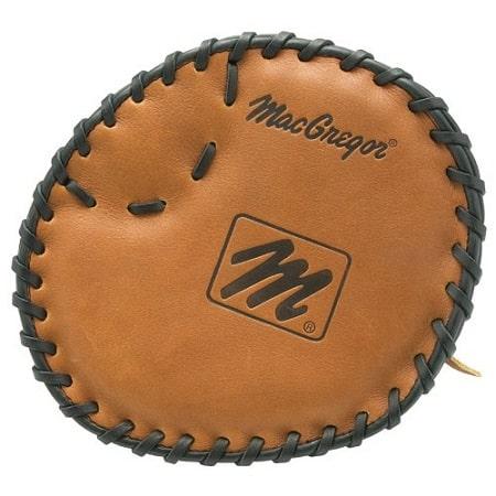 MacGregor-Infield-Training-Glove-min